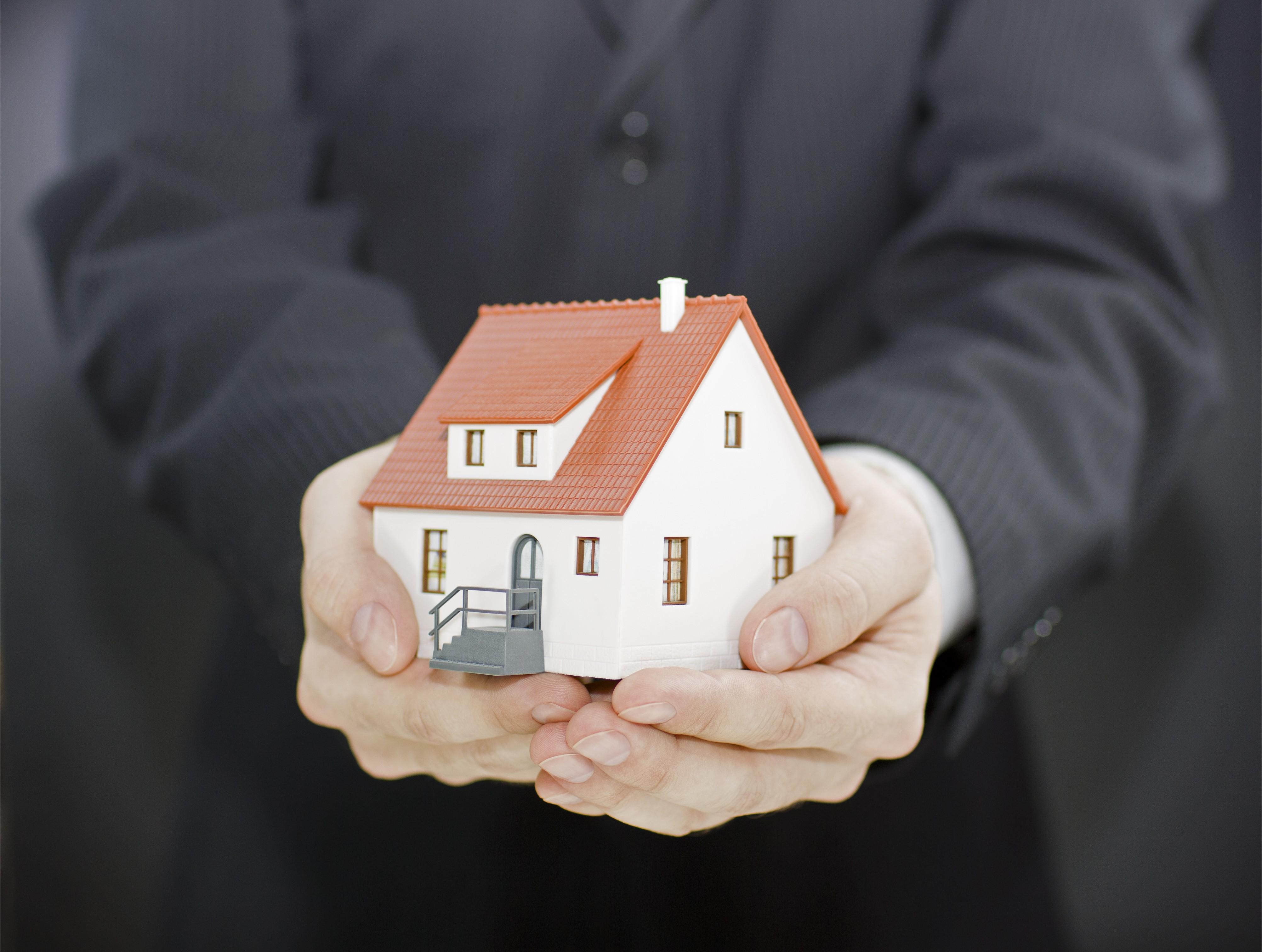 camarotto-studio-tecnico-assistenza-compravendita-immobiliare-01